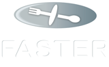 faster_catering
